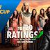 TOP 20: Los programas más vistos en US Hispano | del 17 al 23 de julio