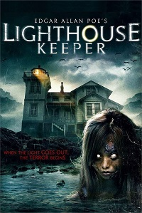 Watch Edgar Allan Poe's Lighthouse Keeper Online Free in HD