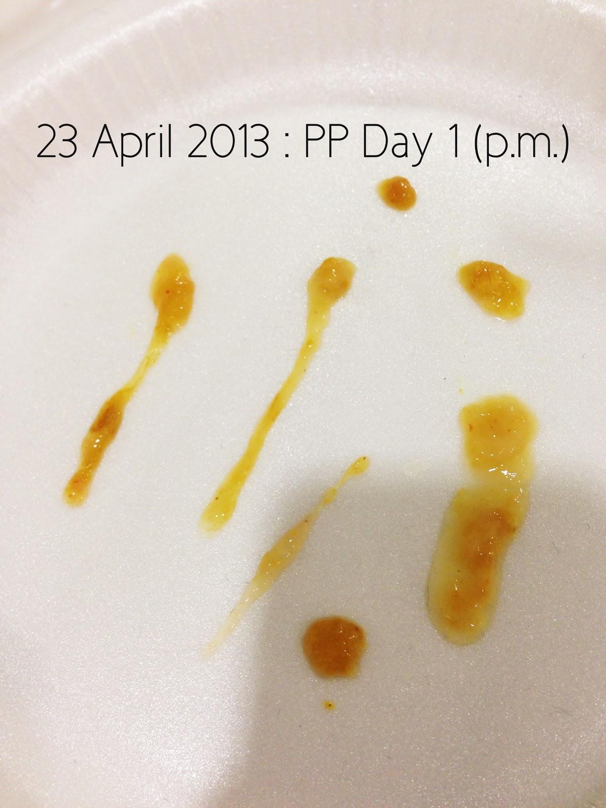 A Drop At A Time: April 2013 | 1200 x 1600 jpeg 247kB