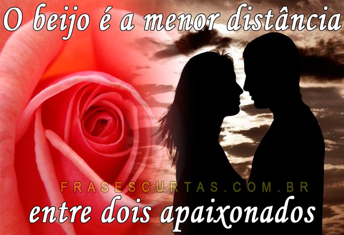 Bom Dia Romantico Imagens: Piadas Pro Facebook: Dia Dos Namorados Mensagens Do
