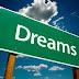 Kumpulan Arti Mimpi Lengkap