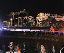 International Luxury Consulting Fif Cannes 2017 .orange