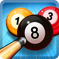 Download 8 Ball Pool V3.9.1 Apk Mod