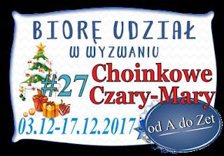 http://blog-odadozet-sklep.blogspot.com/2017/12/wyzwanie-27.html