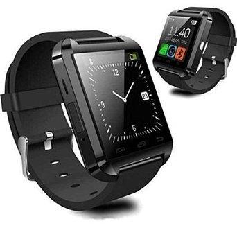 Top 10 Best Smartwatch Under ₹1,000 in India 2021