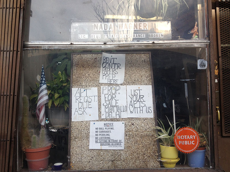 Lafayette Ave Staten Island Ny  Trulia
