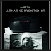Ultimate CD Prediction DVD Kit by Will Tsai (Tutorial)