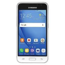 Samsung Galaxy Express 3 SM-J120A Official Firmware Android 6.0.1