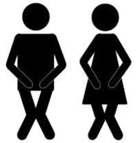 Inkontinensia urin