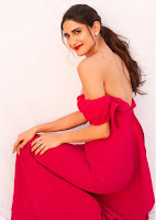 Aahana Kumra Latest Photo Shoot HeyAndhra.com
