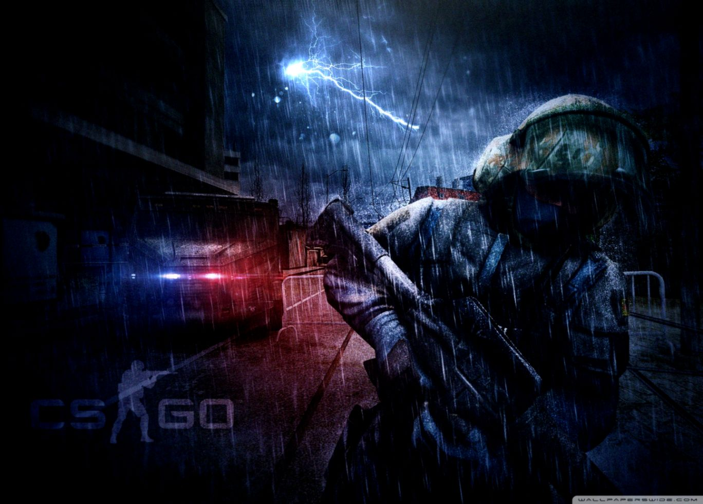 counter strike global offensive ps4 download