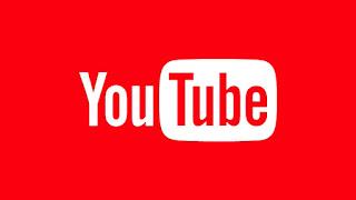إبحث عن هذه الكلمات في يوتيوب وشاهد ما الذي سيحدث | أسرار يوتيوب