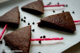 glutensiz kek tarifleri