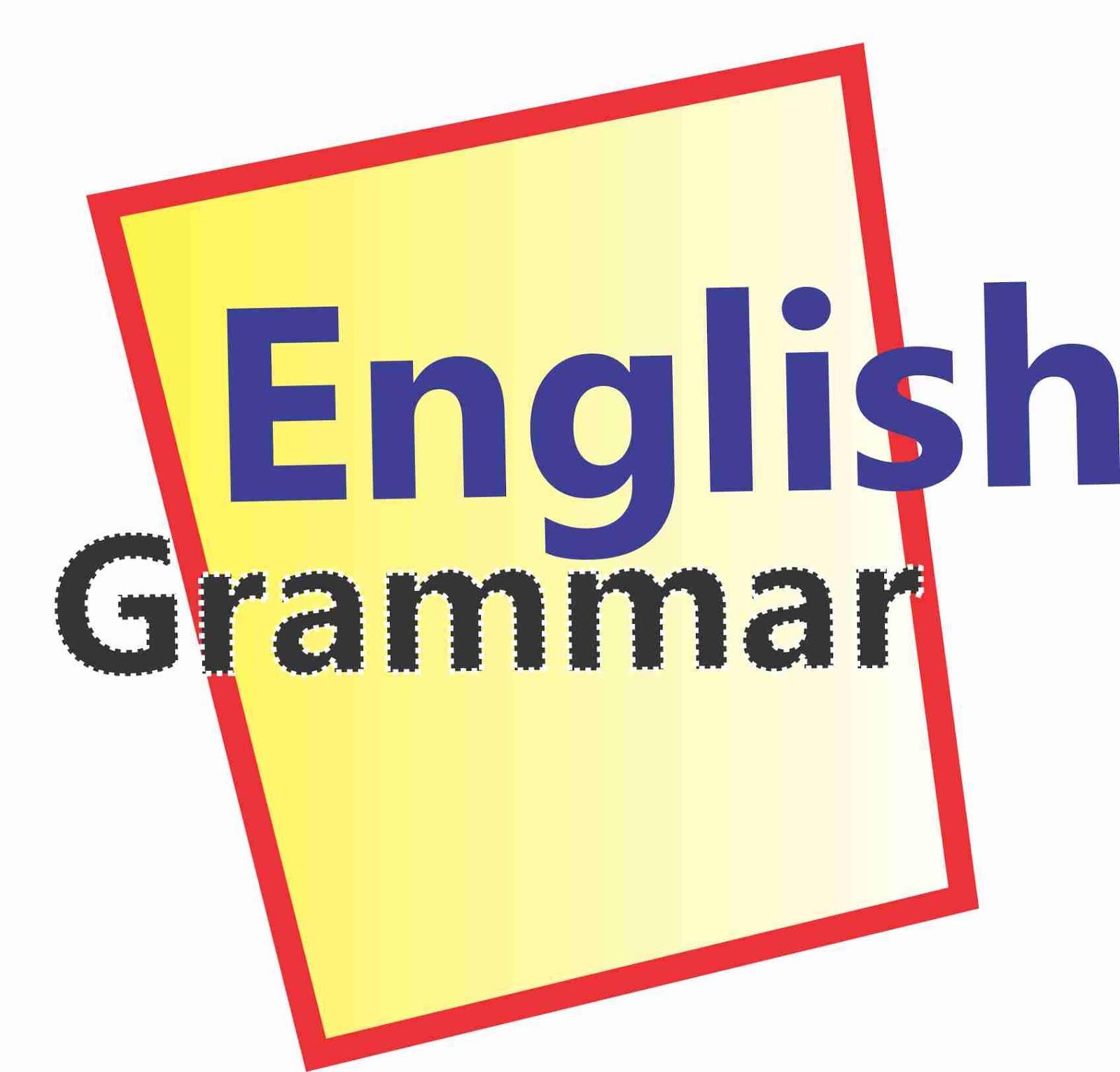 Penggunaan Dan Contoh Derivatives Dalam Bahasa Inggris Bagian 2