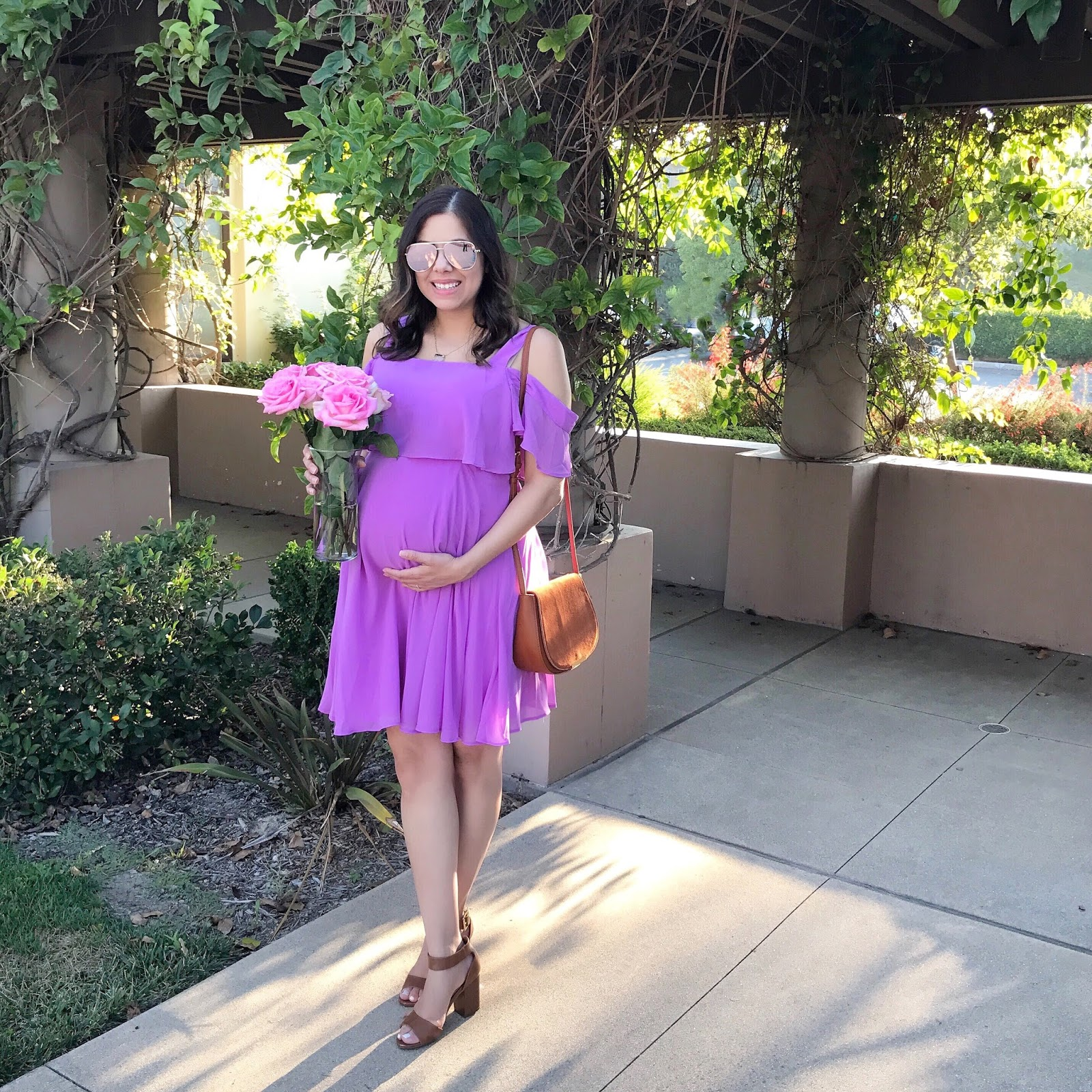 ASOS Maternity Dress, San Diego Fashion Blogger, San Diego mommy blogger, San Diego lifestyle blogger