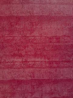 Caria duvar kağıdı 1438