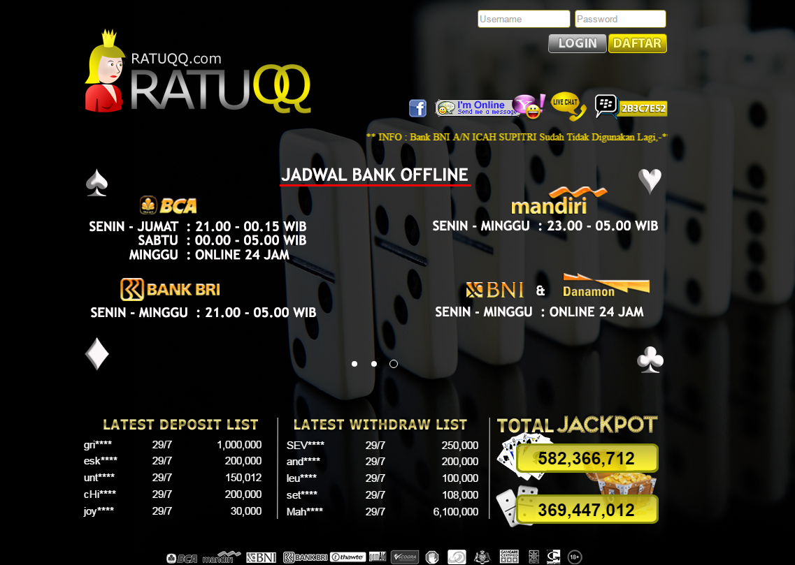 Kumpulanpoker17 Ratuqq Agen Poker Online Terpecaya