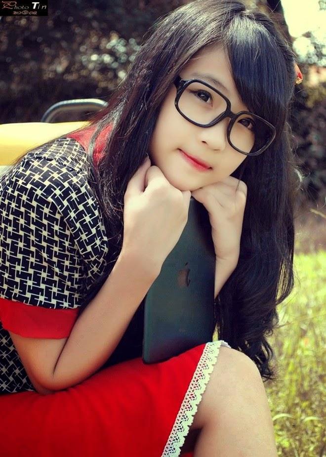 Ảnh Girl xinh cá tính, dễ thương làm hình đại diện, avatar Facebook, Zing  Me hot nhất | Báo phụ nữ Online