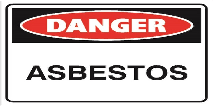 Do You Know The Dangers Of Asbestos Can Cause Mesothelioma Cancer ?