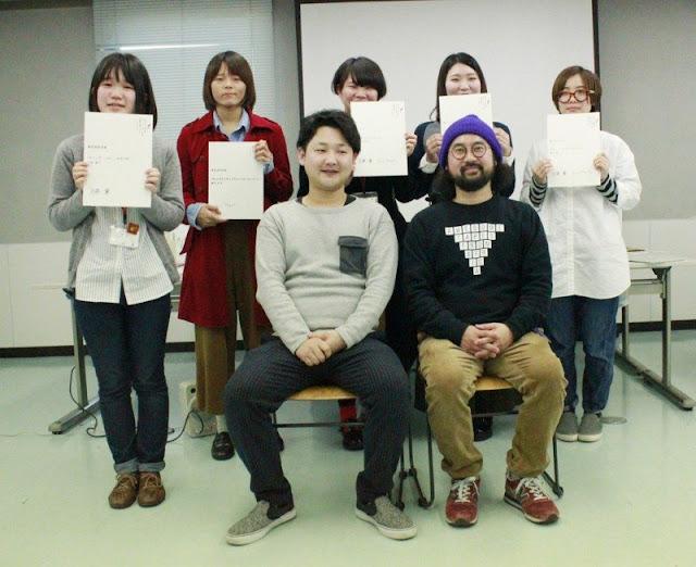 Tìm hiểu về học viện Anabuki khi du học Nhật Bản