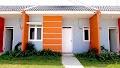Perumahan Subsidi Tambun Dp 1.5 Juta - Rumah Murah Bekasi Griya Srimahi Indah