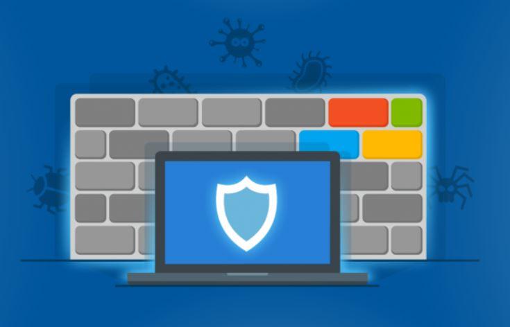 كيفية-حظر-الإنترنت-عن-برامج-محددة-على-ويندوز-بدون-برامج