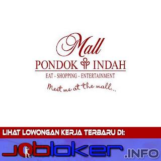 Lowongan Kerja Besar-besaran PT. Metroppolitan Kentjana, Tbk (Pondok Indah Mall)