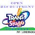 Lowongan Kerja Trans Studio Mini Agustus 2017