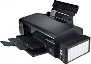 https://www.printerdriverupdates.com/2014/09/epson-l800-printer-driver-software.html