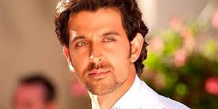 Latest hd 2016 Hrithik RoshanPhotos,wallpaper free download 39