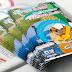 Catálogo Alviatours 2012