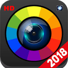 HD Camera v4 4 3 0 Latest APK Download For Android: - APKClear Com