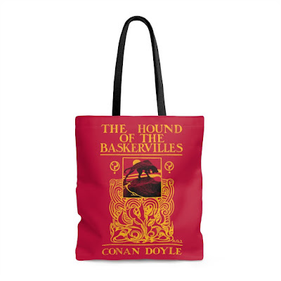 https://literarybookgifts.com/collections/gifts-for-book-lovers/products/the-hound-of-the-baskervilles-tote-bag