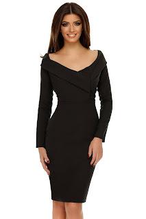 modele-negre-de-rochii-de-petrecere-4
