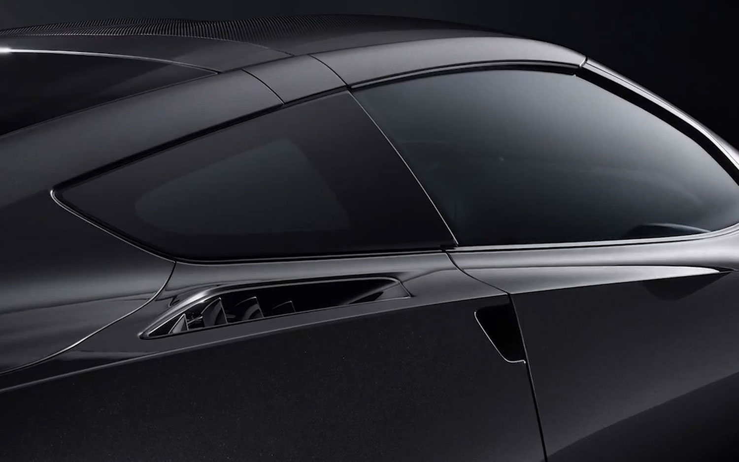 Cars Model 2013 2014: Official GM Videos Reveal Even More on