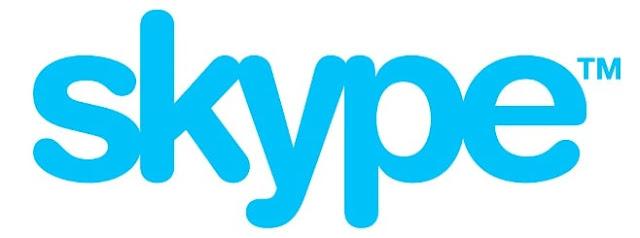 تحميل-تنزيل-برنامج-سكايب-أحدث-إصدار-كامل-برابط-مباشر-مجانا-Download-Skype