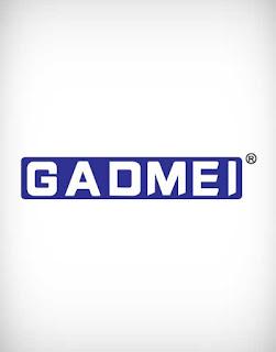 gadmei vector logo, gadmei logo vector, gadmei logo, gadmei,  electronics logo vector, technology logo vector, gadmei logo ai, gadmei logo eps, gadmei logo png, gadmei logo svg