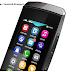 Tai zalo cho điện thoại Nokia Asha 305