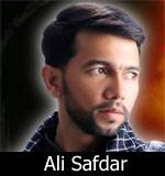 http://www.shiavideoshd.com/2016/03/ali-safdar-video-nohay-2005-to-2016.html