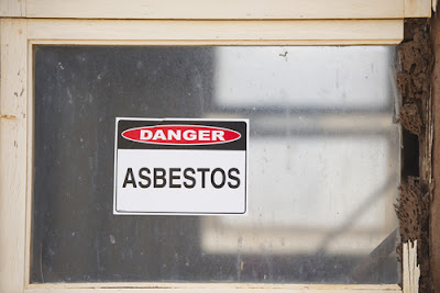 Jana Justice Your Bussines Advice : Mesothelioma victim's family wins asbestos award