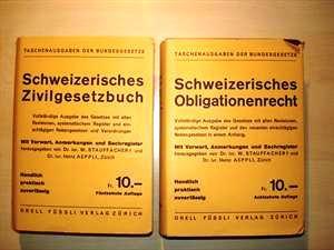 Apuntes juridicos c digo civil suizo de 1912 for Libro cuarto del codigo civil