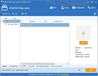 Mini-Tool-Power-Data-Recovery-CD-DVD-Recovery program