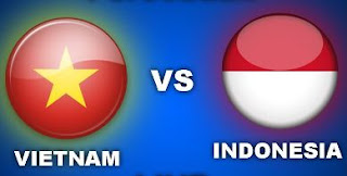 Vietnam vs Indonesia: Tim Garuda Diprediksi Kalah