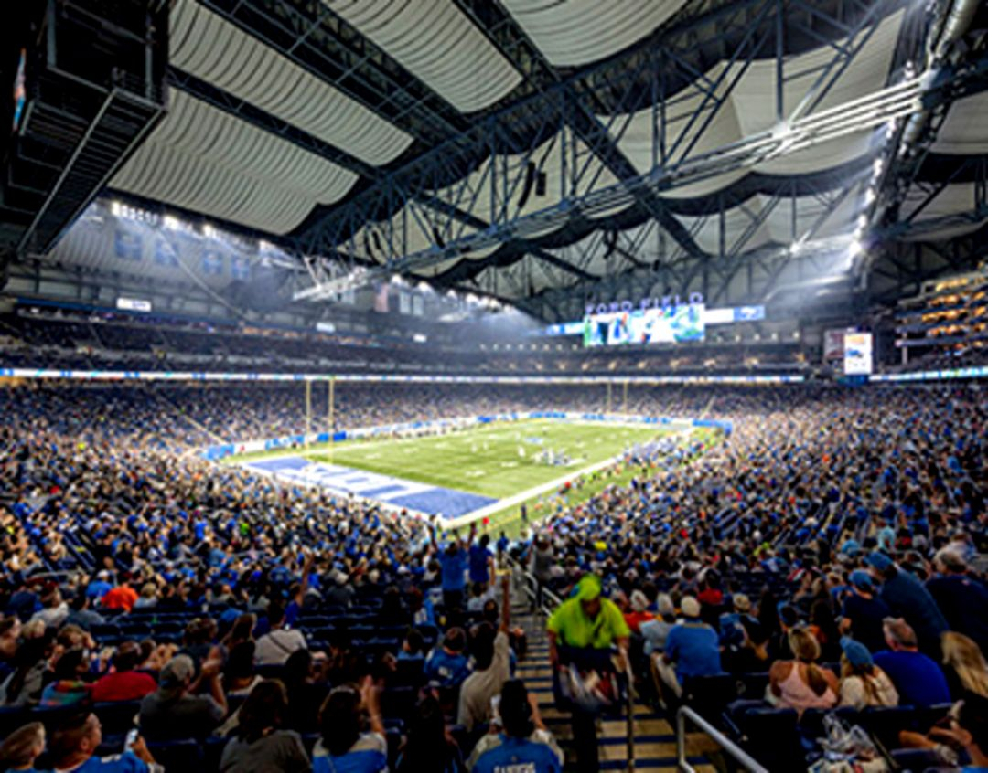 3a2a7557 Detroit Lions Stadium | Wallpapers Latest