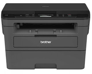 Brother DCP-L2531DW Drivers Download And Review
