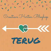 http://www.destempelolifant.nl/creatieve-harten-bloghop-spiksplinternieuw/