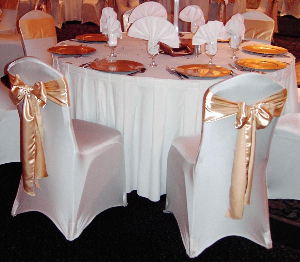 chair covers wedding ideas paula deen dining chairs designs an interior design