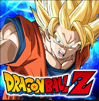"GamePlay do ""Dragon Ball Z"" (Dokkan Battles) Android icone"