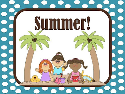 Summer Themed Resources on TeachersPayTeachers, terrific for all elementary school teachers wanting a beach themed classroom! Fern Smith's Classroom Ideas