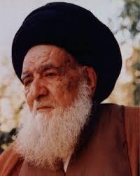 Mata Imam Syiah Terbelalak Ketika Putrinya Diminta Untuk Dimut'ah